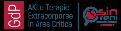AKI e Terapie Extracorporee in Area Critica